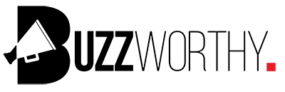 logo-black400