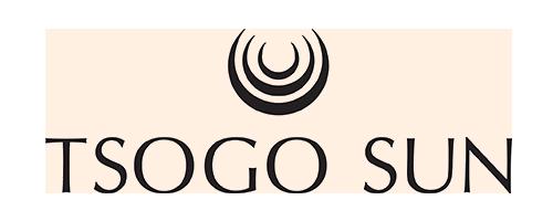 Tsogo-Sun